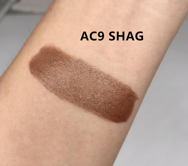 AC9 SHAG