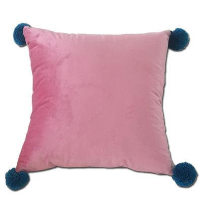 MMF06 pink