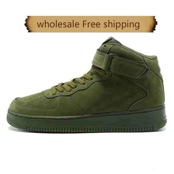 Nueva calidad alta forzada de los hombres de los zapatos bajos de las mujeres de malla transpirable unisex 1 punto Euro para hombre para mujer zapatos de diseño basketba sandalias zz099
