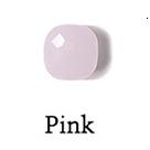 Розовое золото цвет-фиолетовый