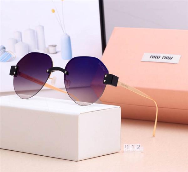 2019 eyeglasses frame Chrome Spectacle Frame eyeglasses for Men Women Myopia Brand Designer Glasses frame clear lens With Original case