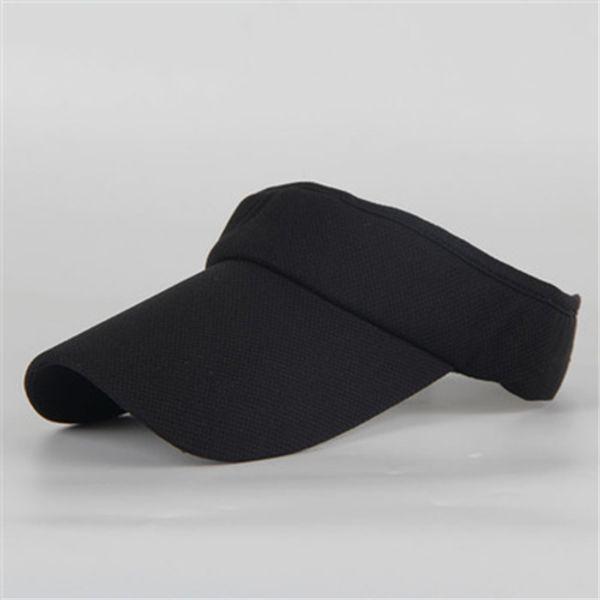Luxury Designer Hats for Men Women Cotton Snapback Baseball Visors Outdoor UV Protection Hats Summer Style Top Quality