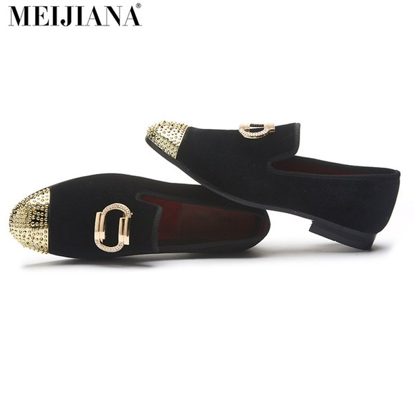 Leather Man Casual Business Nightclub Men Shoes Leather Dress Shoes Fashion Hot Selling Casual Men