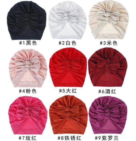 16 Farben für wählen