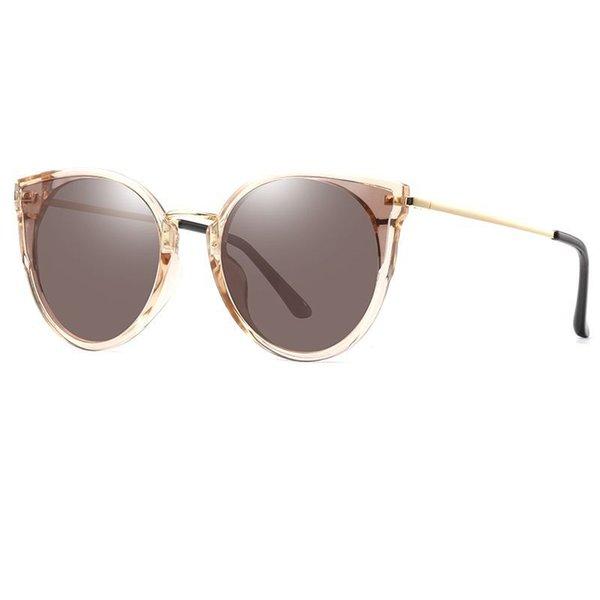 Cateye очки E