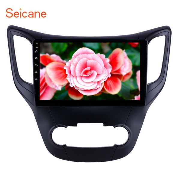 Android Mirror Link 7018B Autoradio 2 Din 7'' LCD Touch Screen Car