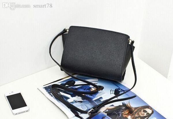 Wholesale-Best quality NEW BAG fashion new mok handbags for women high quality brand designers messenger bag Fashion Michaels bags