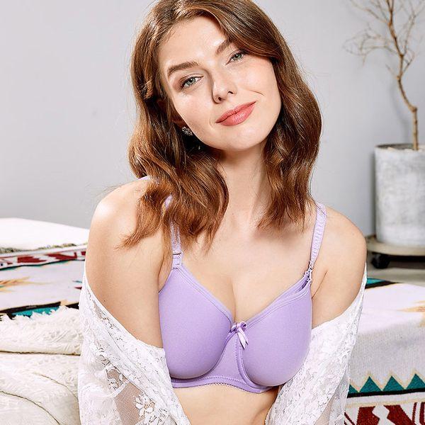 Purple04