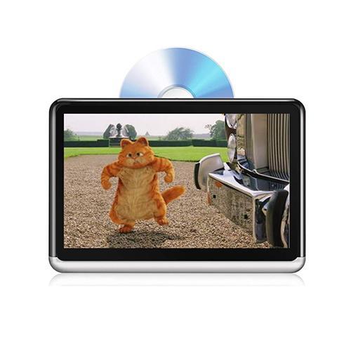 DVD Oynatıcı ile 1 adet