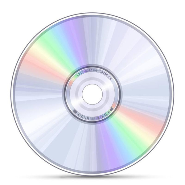 top popular 2019 Best Quality Wholesale Hot Factory Blank Disks DVD Disc Region 1 US Version Region 2 UK Version DVDs Fast Shipping 2021