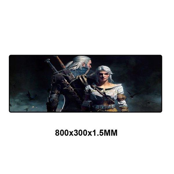 WS-001-80x30