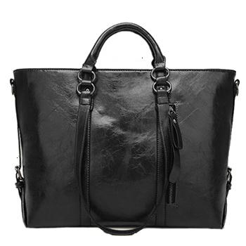 Black- (30cmlt; Max Lengthlt; 50cm)