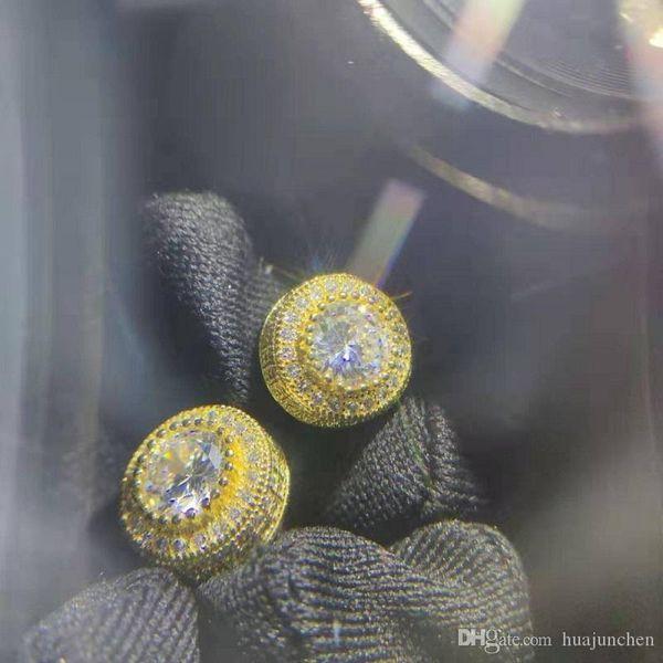 Chapado en oro