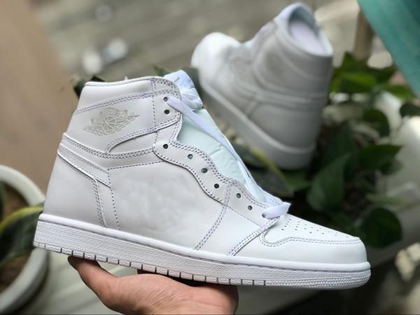 sapatos 01