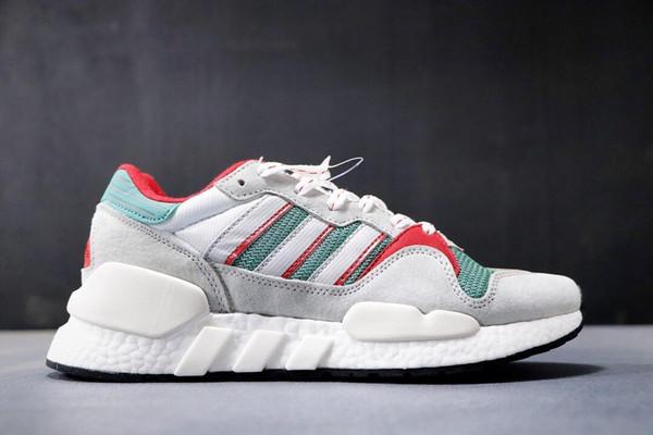 scarpe sportive uomo adidas zx
