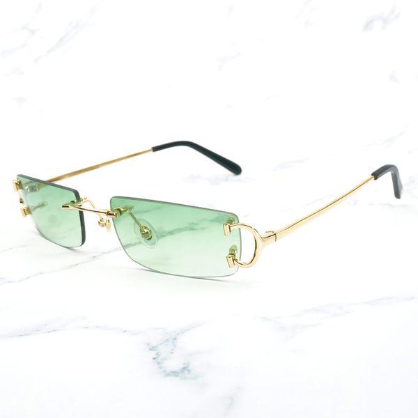 Altın Yeşil