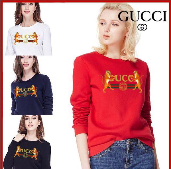 Neue Hip Hop Frauen Sportswear Mit Kapuze Sweatshirts Frauen Pullover Hoodies Männlichen Hoodie Sport Anzug