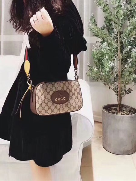 Brand Women Handbags Totes For Women Chain Single Shoulder Bag Classic Crosbody Messenger Bag Designer