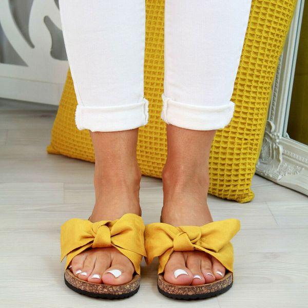 Amarelo B