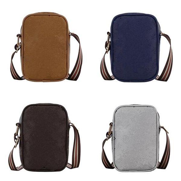 Марка Дизайнер Crossbody Сумка для женщин Кожи PU Роскошных сумки конструктора телефона сумка ретро цветочной цепь плеча сцепления женщин сумки