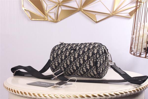 Quality Designer Bag Women Handbags Brand Clutch Waist Single Flap Chain Tote Shoulder Bags Purse Luxury Crossbody Messenger Bag