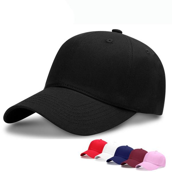 500 diseños diferentes elegir10 de calidad superior de las mujeres de algodón gorra de béisbol de moda clásico populares sombreros