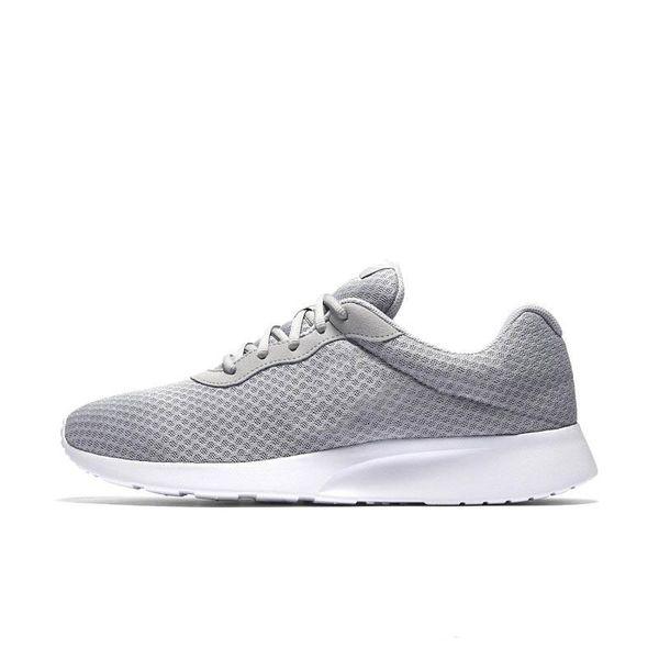 3.0 Wolf Grey