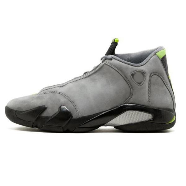 40-47 Grey Green