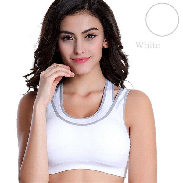أبيض؛ M