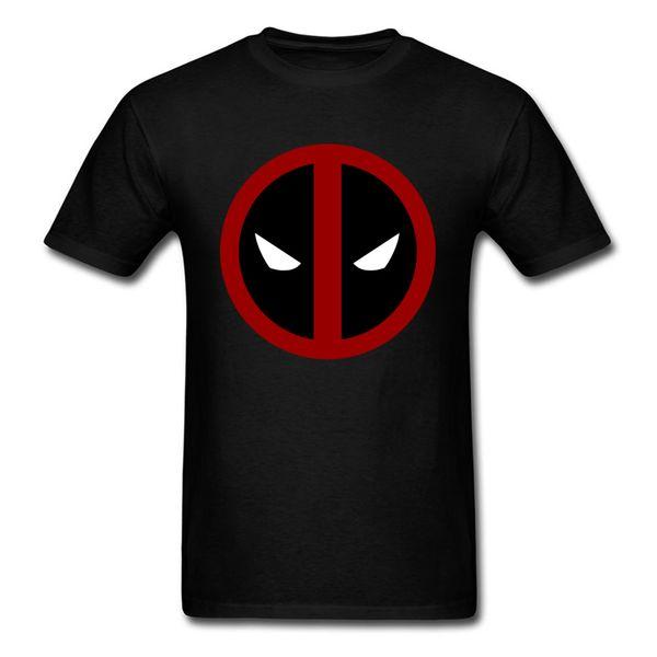 T-Shirt T-Shirt Männer Avengers Warbild T-Shirts Funny klassische Art und Weise übersteigt Sweatshirt New-T-Shirt