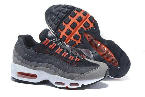 Обувь 017