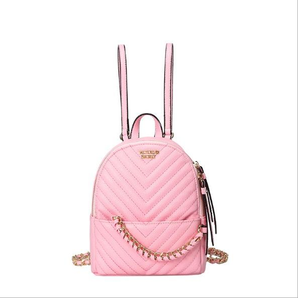 Hot Fashion School Bags For Teenagers Candy Waterproof Children School Backpacks Schoolbags For Girls And Boys Kid Travel Bag