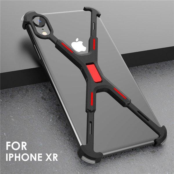 Para o iphone XR