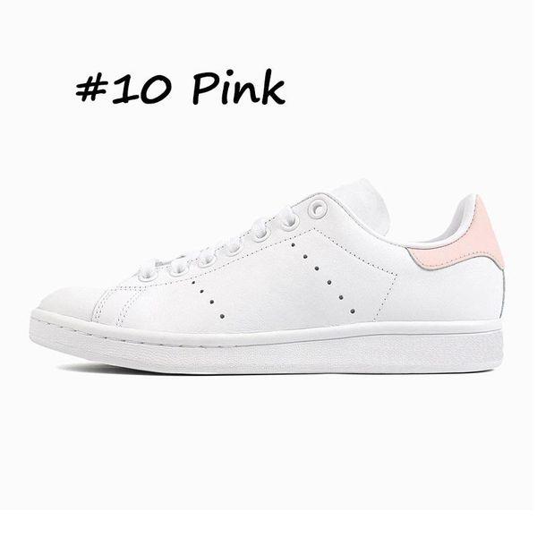 #10 Розовый 36-39