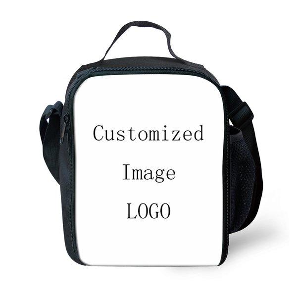 Customized G