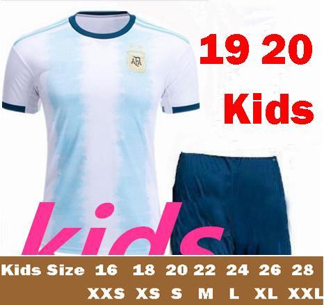 19 20 домашних детей