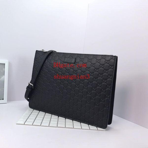 Новый бренд ведро сумка новая дорожная сумка мода сумка маленькая сумка Широкий плечевой ремень с принтом животных женский рюкзак женская цепь сумка Q-F2