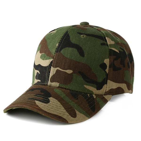 B Style Army green