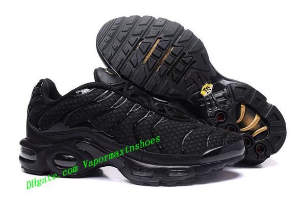 أحذية 010