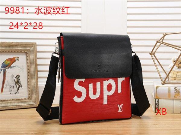 Fashion fahion lady crossbody bags new arrival excellent quality Fashion handbags on chain wholesale women Fashion shoulder bags56
