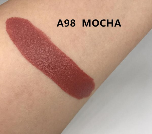 A98 MOCHA