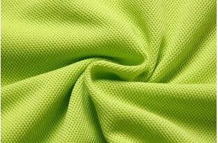 اخضر فاتح