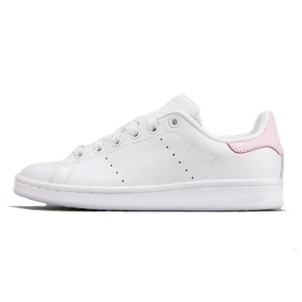 pink 36-39
