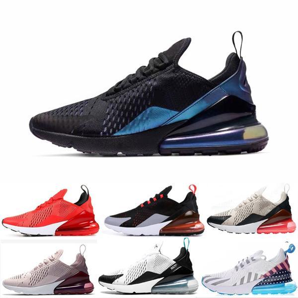 top popular 2019 27c Trainers Parra Regency Purple Men women Triple Black white presto Tiger Training Designer Outdoor Shoes Sports Zapatos Sneakers 2019