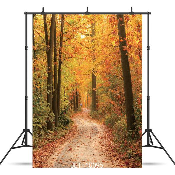 marple trees Vinyl photography background for portrait children baby shower new born backdrop photo shoot photophone