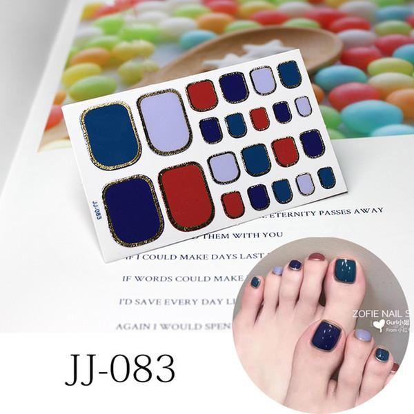 JJ-083