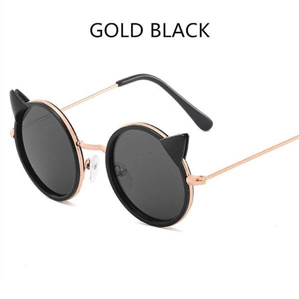 oro negro