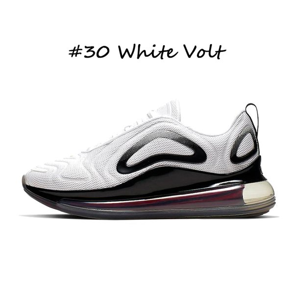 # 30 Volt blanc