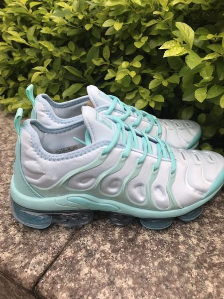 Women Shoes 011