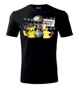Nouvelle couleur de la mode S-XXL Hommes avec hommes cadeau drôle imprimer hommes T-shirt 0035